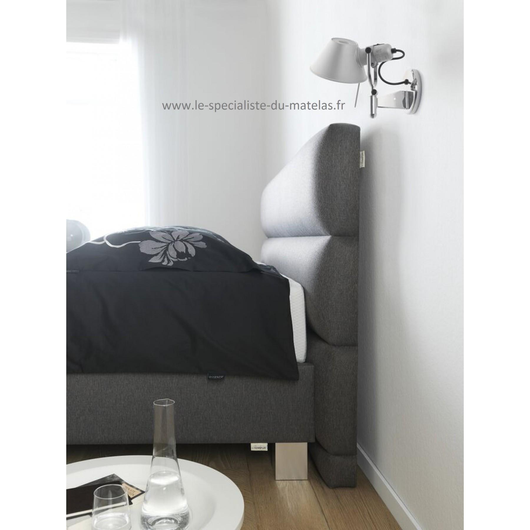 housse de couette roberto cavalli mod le tropical. Black Bedroom Furniture Sets. Home Design Ideas