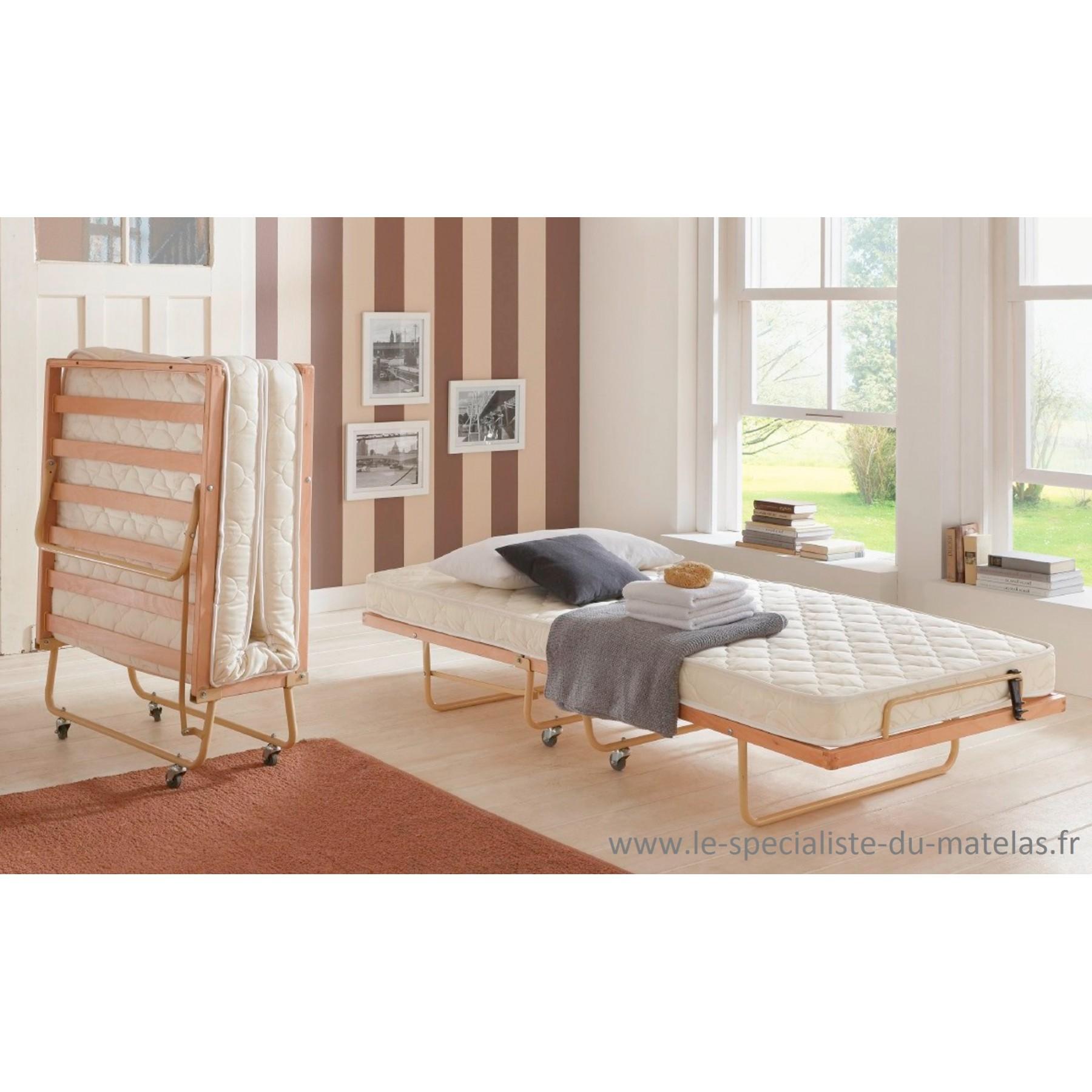 lit d 39 appoint lattes et cadre en bois d couvrir au le sp cialiste du matelas. Black Bedroom Furniture Sets. Home Design Ideas