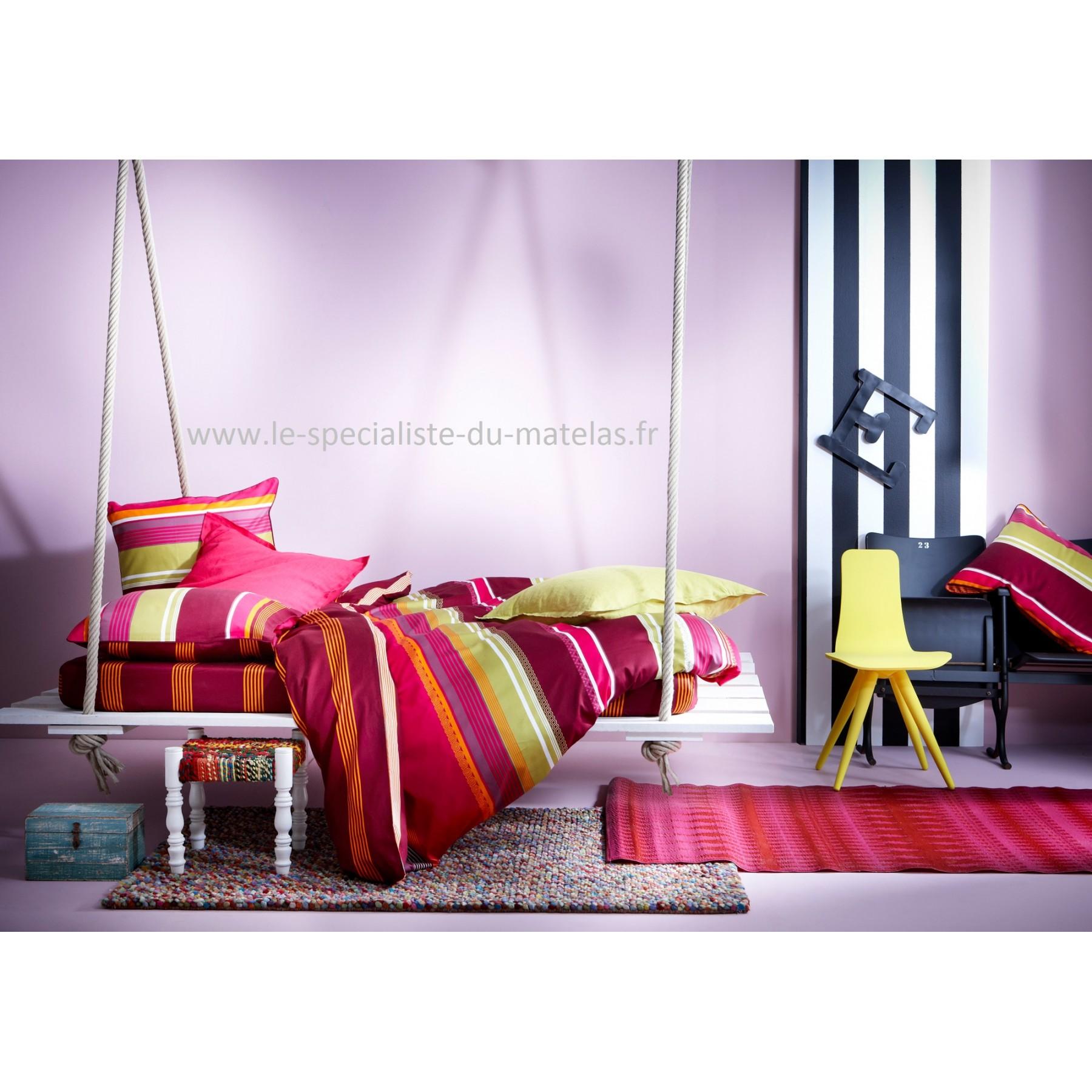 modele housse de couette housse de couette essix mod le affinit le sp cialiste du matelas. Black Bedroom Furniture Sets. Home Design Ideas